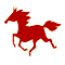 button60.60.Horse